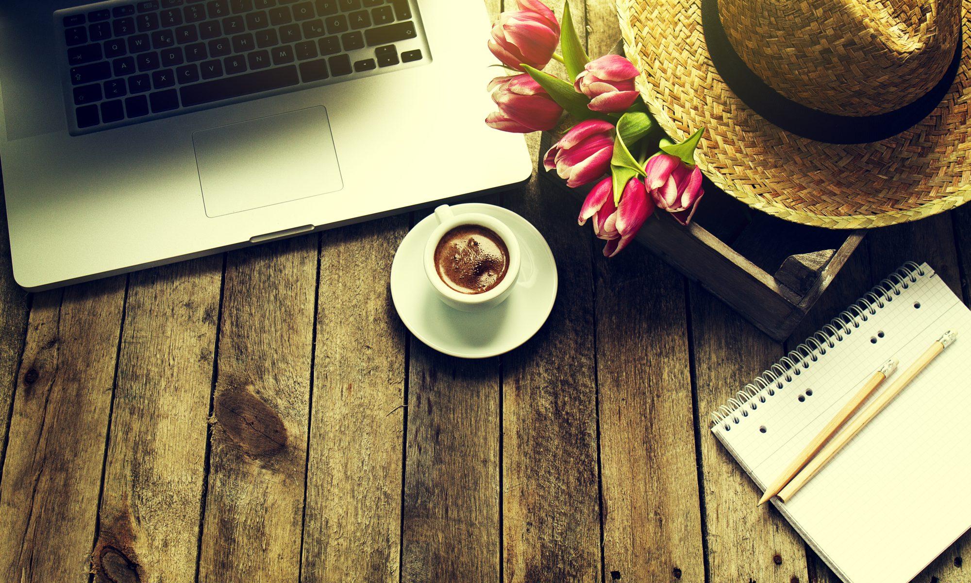 Nasze usługi to więcej spokój i więcej czasu przedsiębiorcy