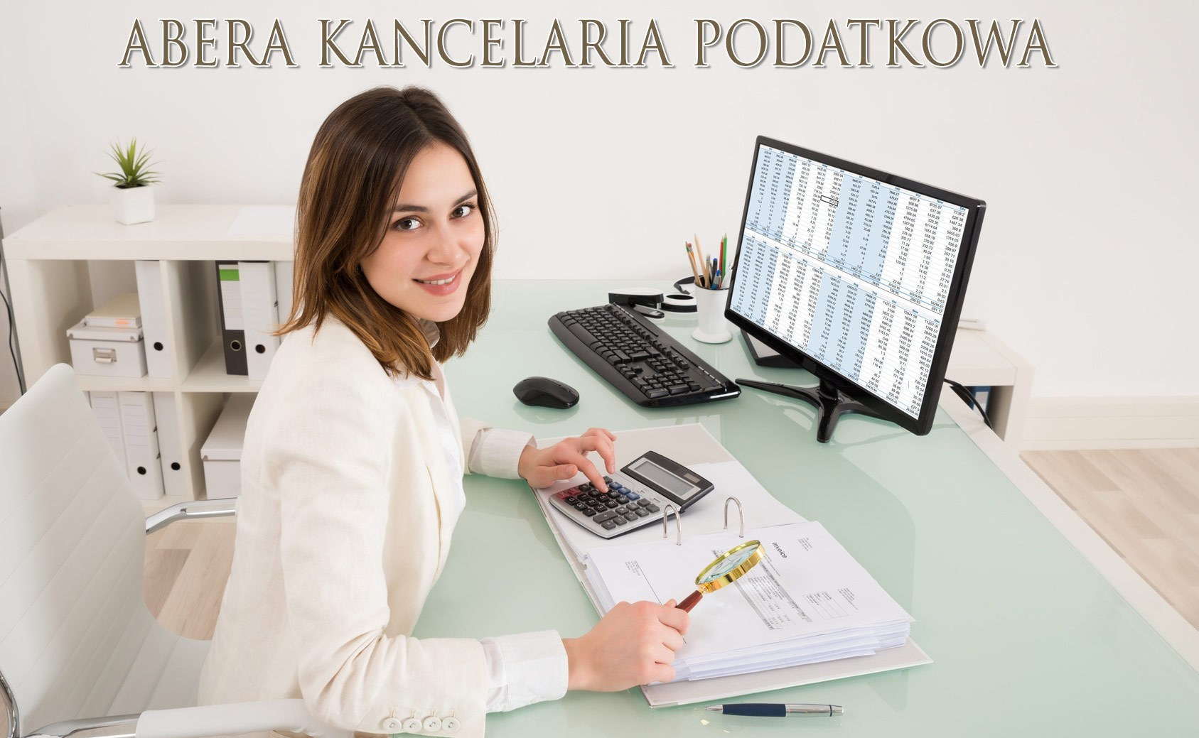 Abera Kancelaria Podatkowa