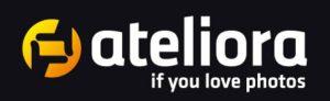 Ateliora.com - Dołącz do artystycznej społeczności fotografików. Galerie fotograi, konkursy, edykacja, felietony.