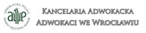 Adwokaci we Wrocławiu