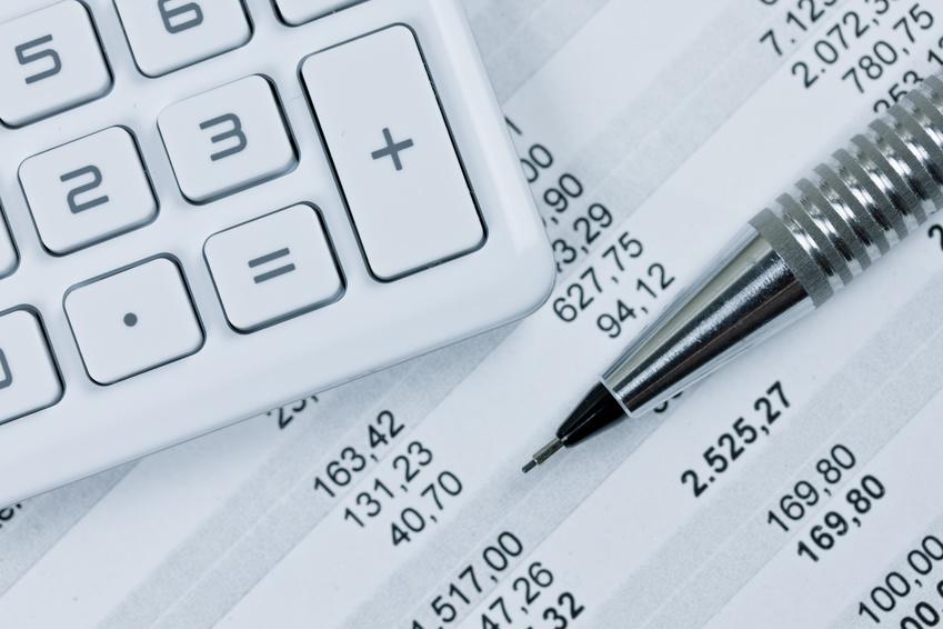 Ceny usług świadczonych przez naszą Kancelarię Podatkową